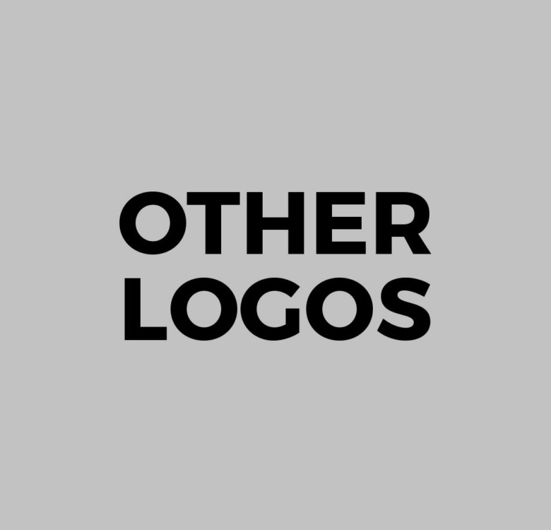 OTHER LOGOS