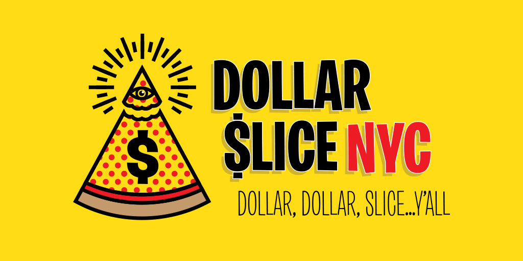 Dollar Slice NYC, Matthew Wolff