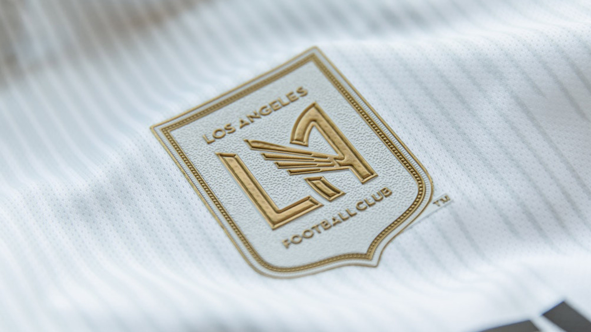 LAFC MATTHEW WOLFF KIT DESIGN AWAY 2017-18 ADIDAS