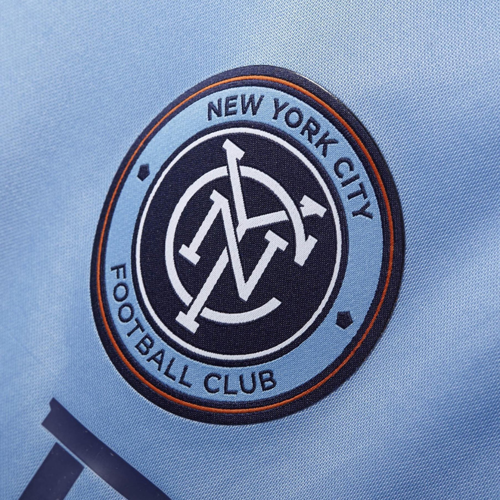 new york city fc matthew wolff matthew wolff design