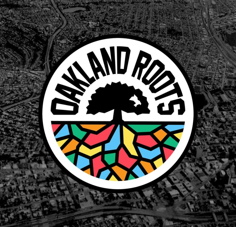 Protected: OAKLAND ROOTS SC
